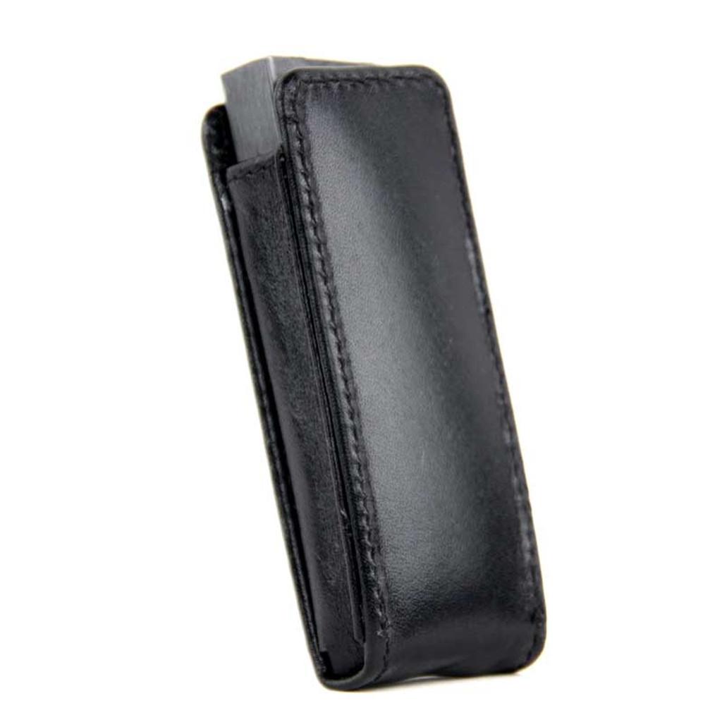 S&W BodyGuard 380 Magazine Pocket Protector