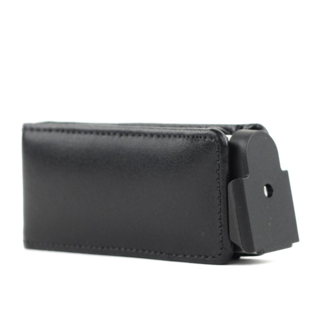 Diamondback DB9 Magazine Pocket Protector