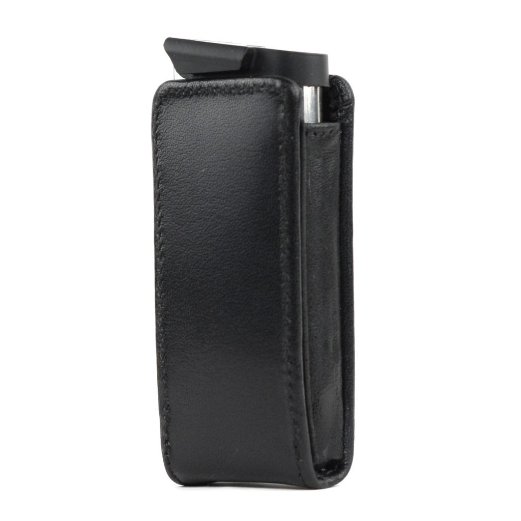 M&P Shield 9mm Magazine Pocket Protector