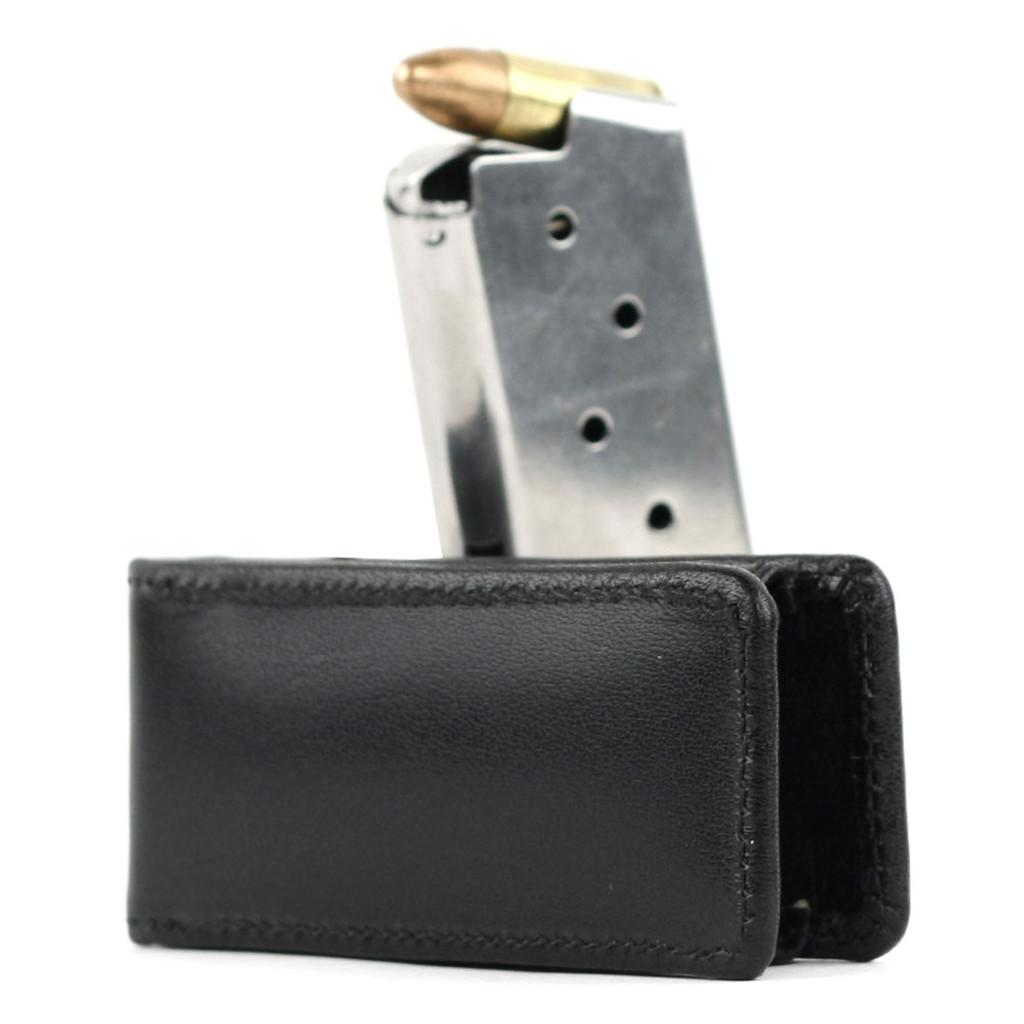 M&P Shield 40 Magazine Pocket Protector