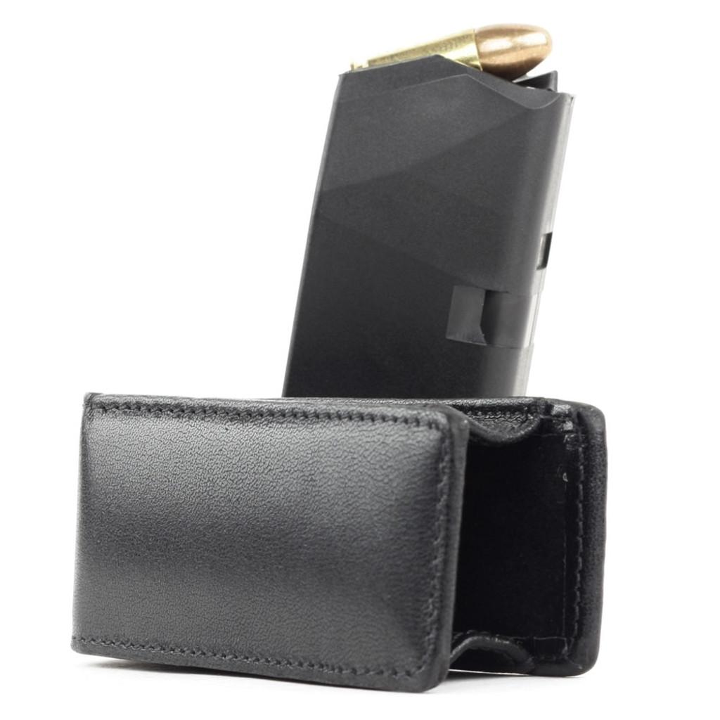 Glock 26 Magazine Pocket Protector
