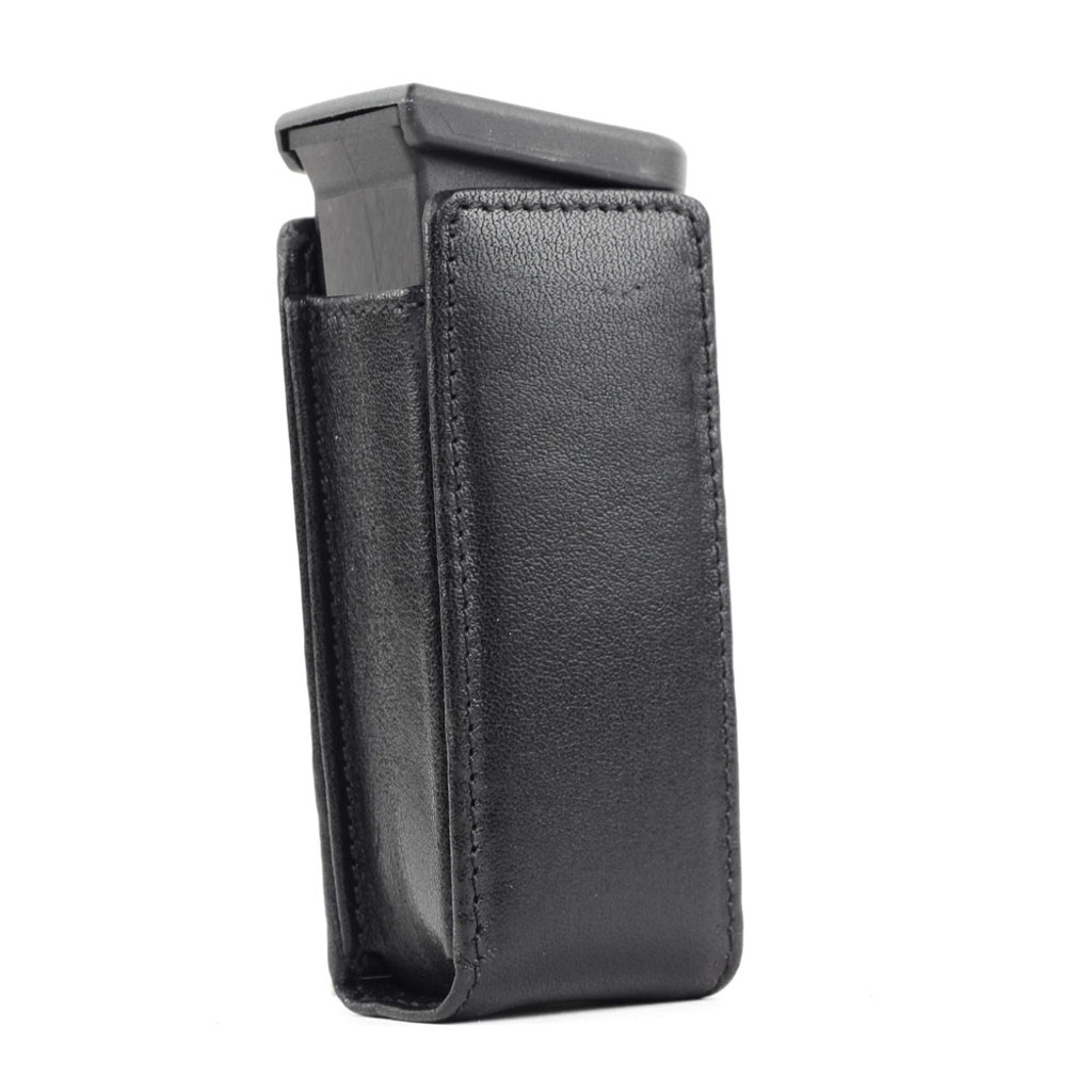 Taurus Millenium Pro 111 Magazine Pocket Protector