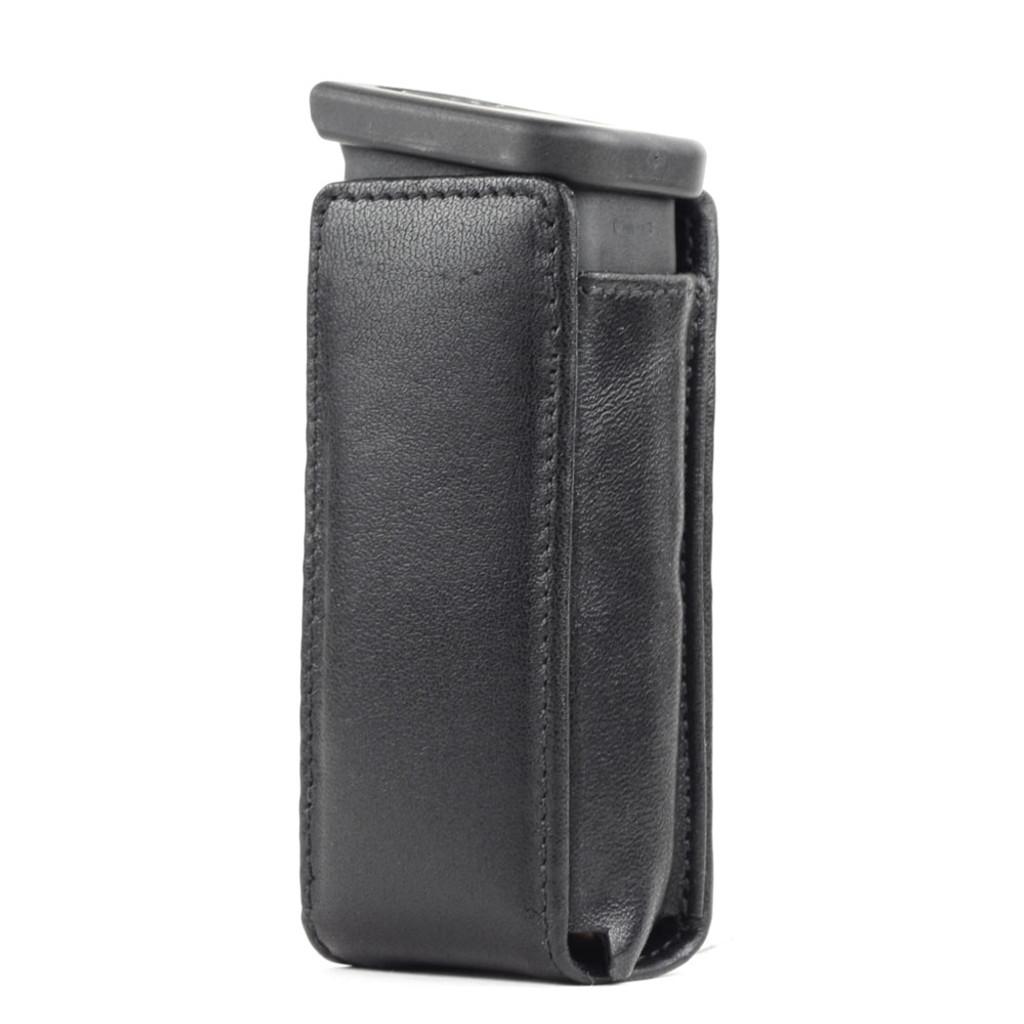 Taurus Millenium Pro 140 Magazine Pocket Protector