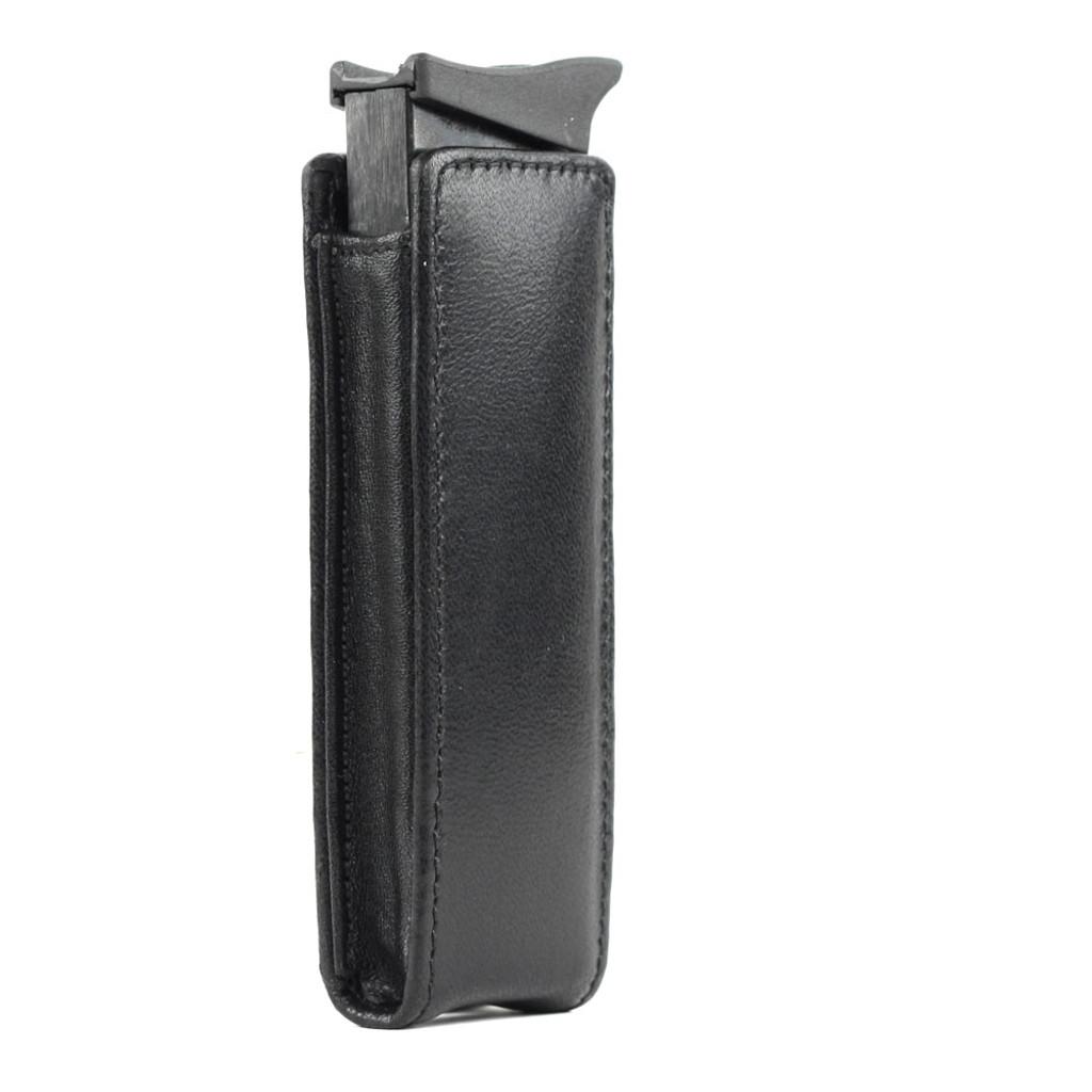 Bersa Thunder 380 Magazine Pocket Protector