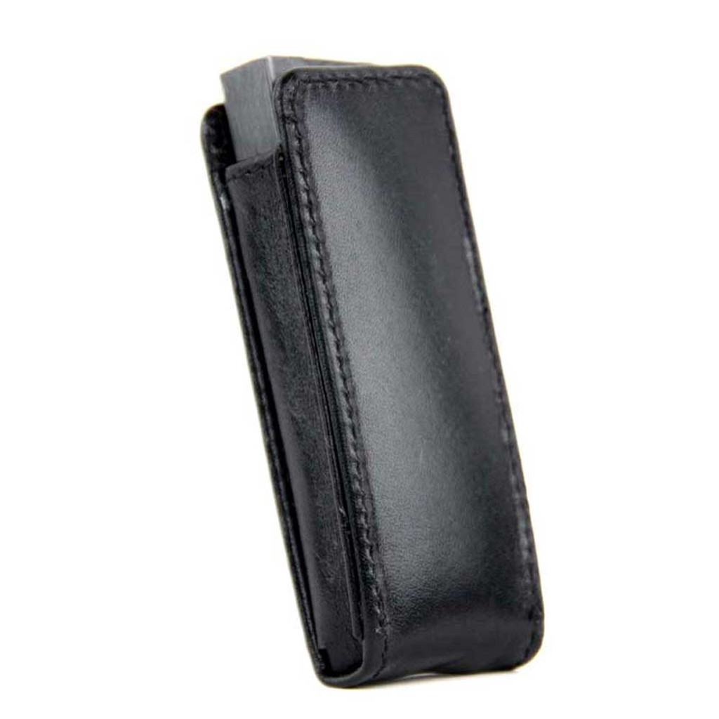 .380 Magazine Pocket Protectors