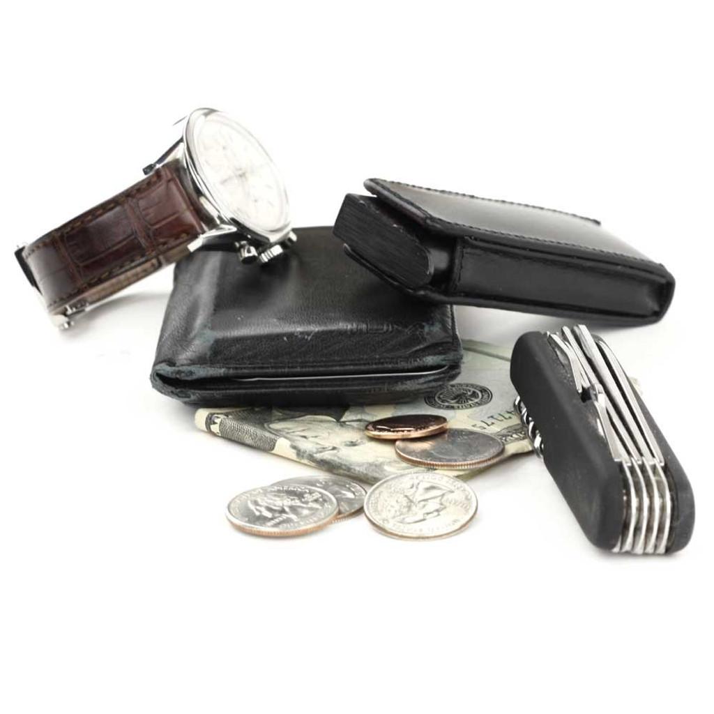 .40cal Magazine Pocket Protectors