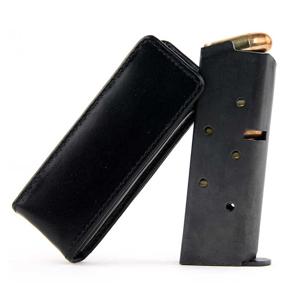 Ruger LC380 Magazine Pocket Protector