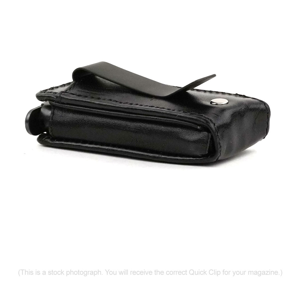 Kimber Solo Quick Clip Magazine Holster