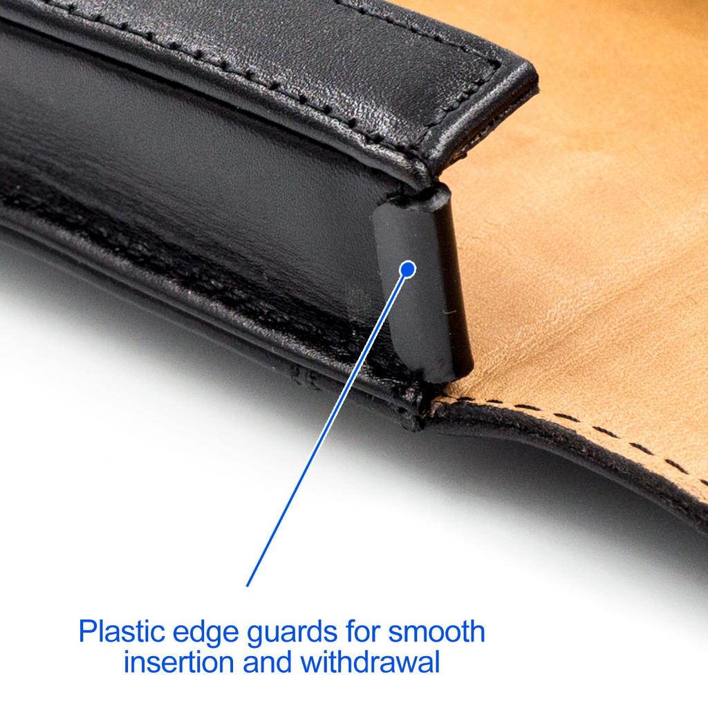 Beretta PX4 Sub-Compact Sneaky Pete Holster (Belt Loop)