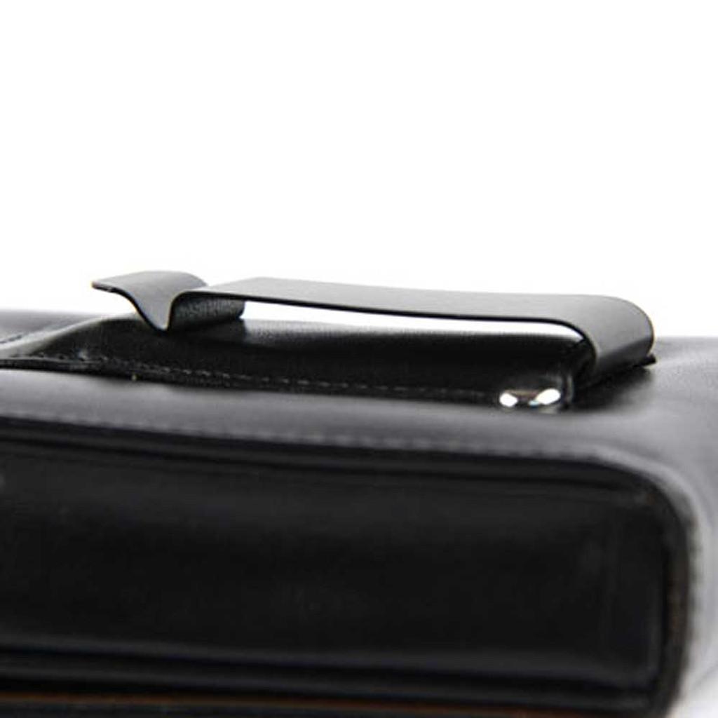 Glock 27 Sneaky Pete Holster (Belt Clip)