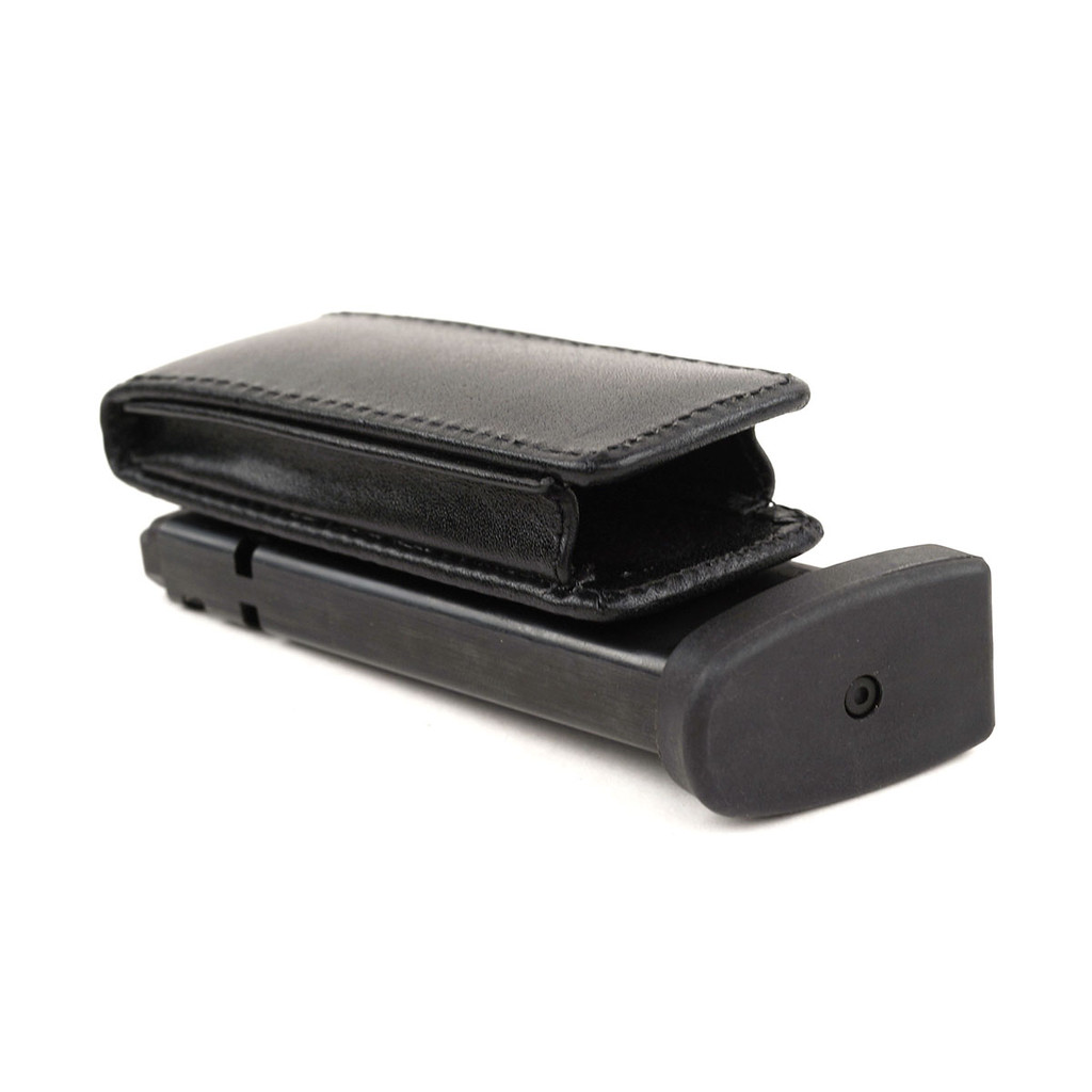 Bersa BP9CC Magazine Pocket Protector