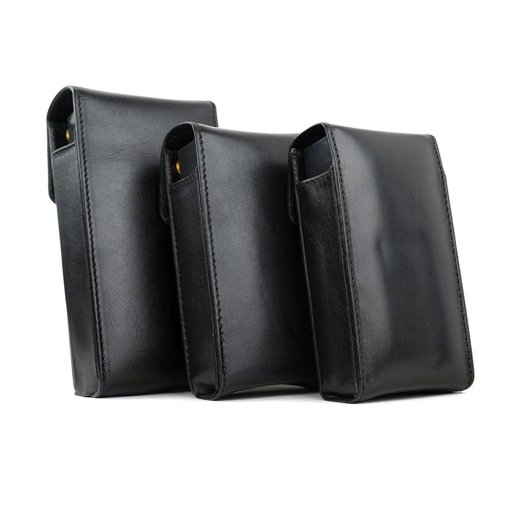 Sig P938 Leather Arsenal 50 Round Belt Case