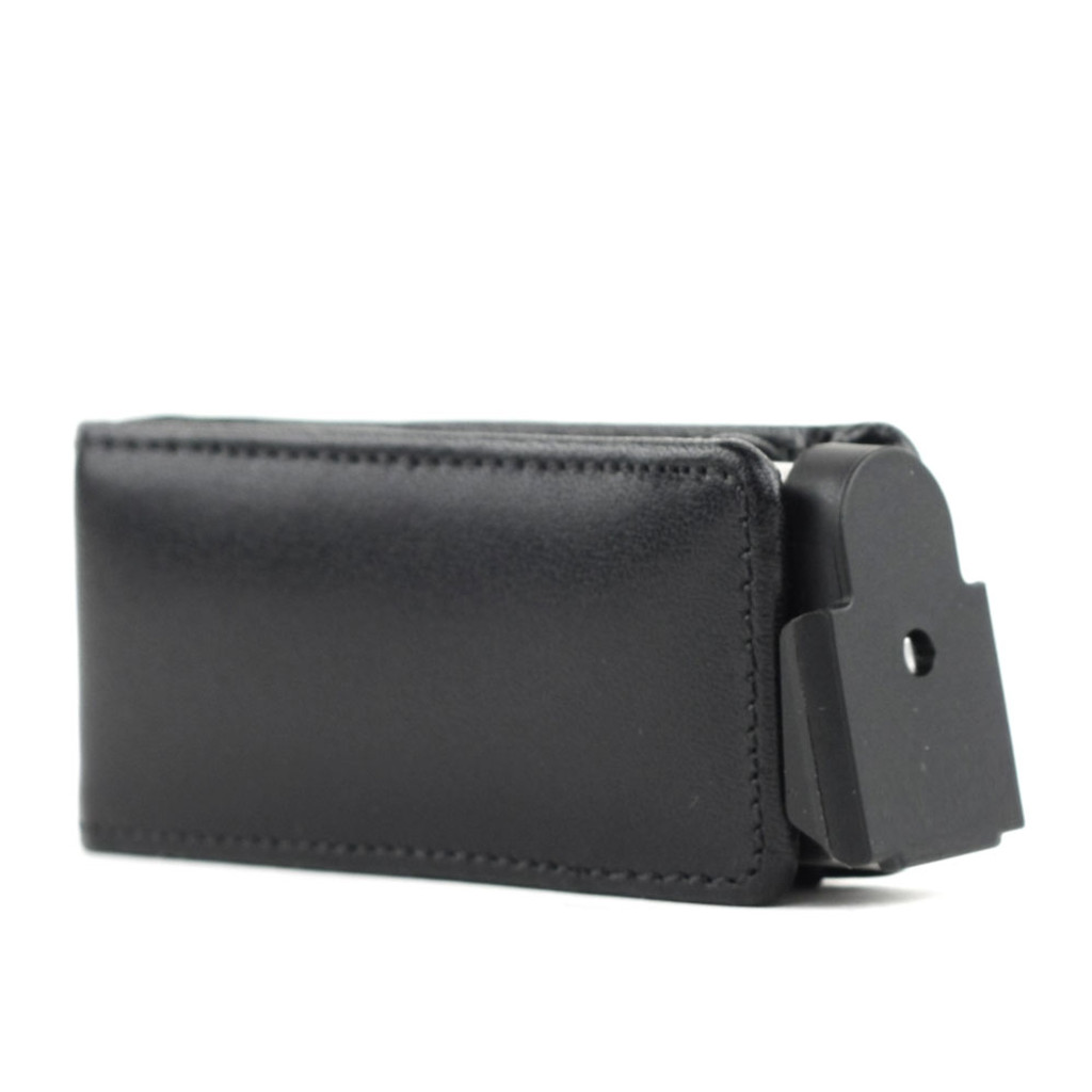 Kimber Micro CDP .380 Magazine Pocket Protector