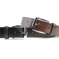 AMT Match-Grade Belt
