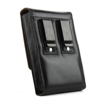 Ruger LC380 Sneaky Pete Holster (Belt Clip)