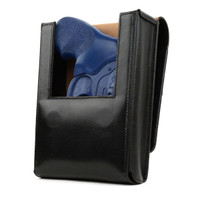 Ruger LCR Sneaky Pete Holster (Belt Clip)