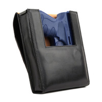 Walther PK380 Sneaky Pete Holster (Belt Clip)