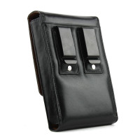 SCCY CPX-2 Sneaky Pete Holster (Belt Clip)