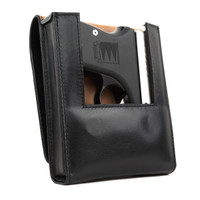 Rohrbaugh .380 Belt Loop Holster