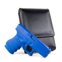 Glock 30 Sneaky Pete Holster (Belt Clip)