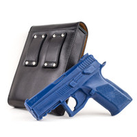 CZ 75 P07 Belt Loop Holster