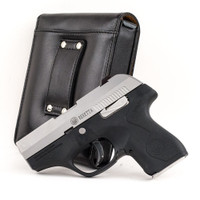 Beretta Pico Sneaky Pete Holster (Belt Loop)