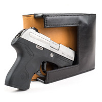 Beretta Pico Sneaky Pete Holster (Belt Clip)