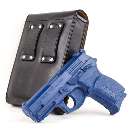 Bersa Thunder 45 Belt Loop Holster