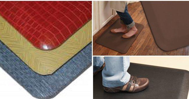 Interlocking Floor Tiles G Floor Roll Out Flooring