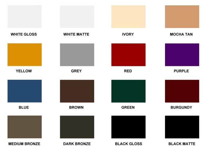 aluminum-colorschart.jpg