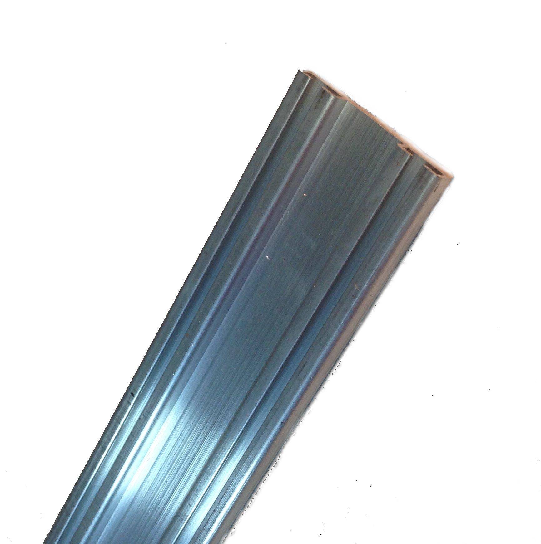 aluminumretainer.jpg