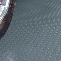flooring-garage-tread-link.jpg