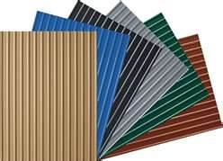 g-floor-colors-rib.jpg