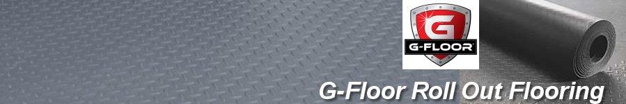 gfloor-banner2.jpg
