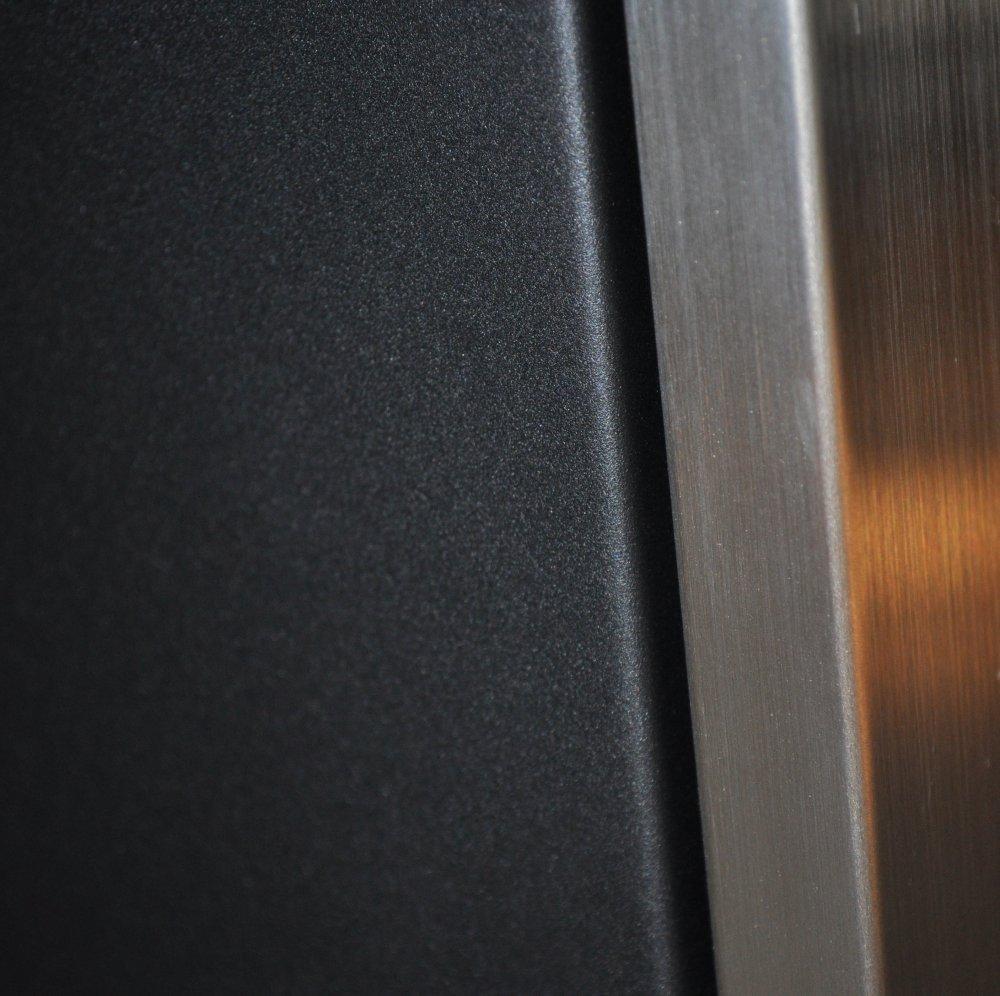 Hercke Stainless Steel Cabinets | Hercke Steel Powder ...