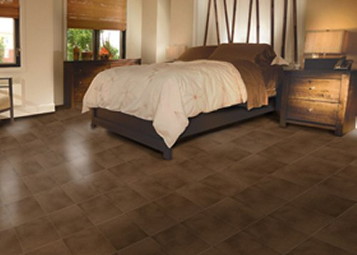 tiles rubber interlocking floor tiles rubber flooring tiles