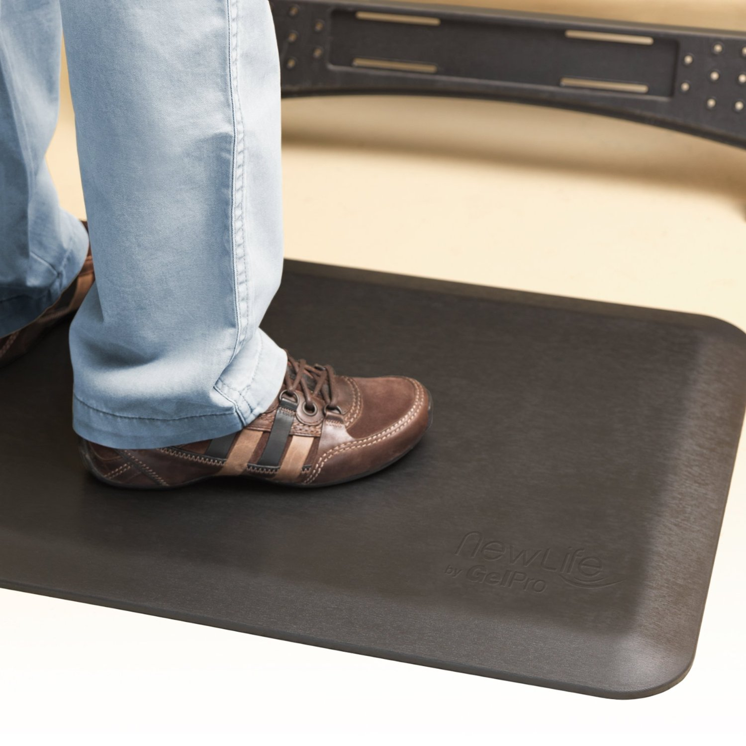 Anti Fatigue Floor Mats Kitchen Fatigue Mats Custom Pictures To Pin On Pinterest Pinsdaddy