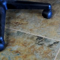 perfectionfloortile-naturalstone-imperialgold1.jpg