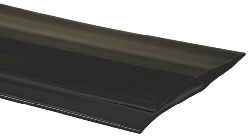 G Floor Edge Trim Comes In 25 Available In Black Or Grey