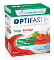 OPTIFAST VLCD SOUP TOMATO 54GX8