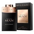 BVLGARI MAN IN BLACK ORIENT NEW 100ML EDP