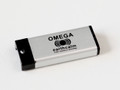 Omega WiFi 2nd Edition Available while stock last