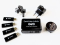 INFINITY Home EMF Protection System (Compact Version)