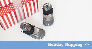holiday-shipping-3.jpg