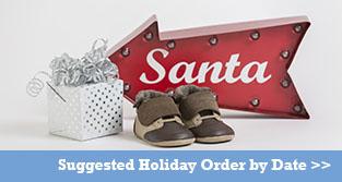 holiday-shipping2015.jpg