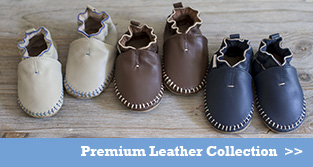 premium-leather-collection.jpg