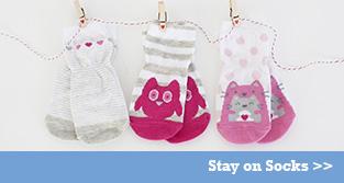 stay-on-socks.jpg