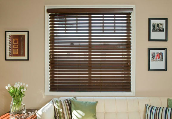 A Quick Measuring Guide For Window Blinds: Getting The Right Size Of Window  Blinds For Your Home/Office