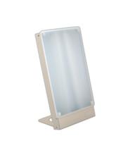 Trav-Elite portable light box