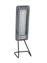 Sunsation by Sunbox with desk stand (included)
